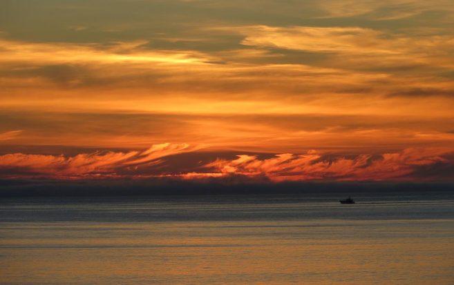 coucher-soleil4
