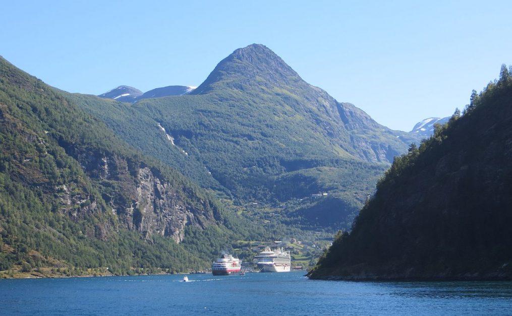 geirangerfjord5